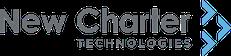 New Charter Technologies
